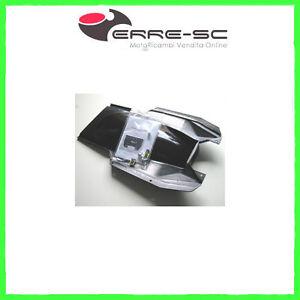 SOTTOCODONE-ERMAX-ABS-GREZZO-NERO-OPACO-SUZUKI-SV-650-1000-03-06