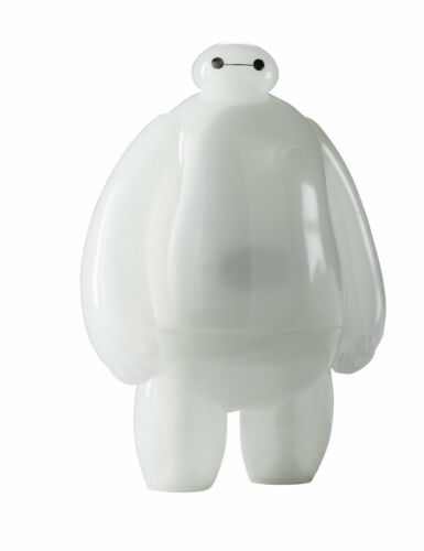 Big Hero 6 Baymax Flying//projection//Armour-Up-FIGURINES-NEUF