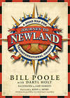 Journey to Newland: A Roadmap for Transformational Change (Story Book) by Bill Poole, Daryl Holt (Paperback, 2007)