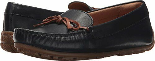 Clarks CLARKS donna Dameo Swing Driving Style Loafer- Pick SZ Coloreeee.