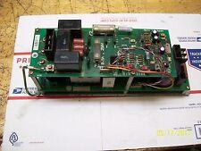 PANASONIC CIRCUIT BOARDS ZUEP55532 & ZUEP55570 , MODEL AED00130