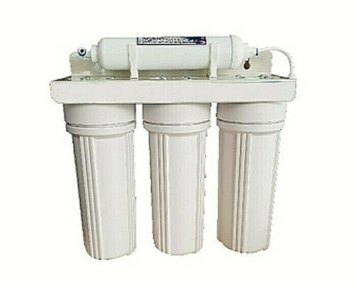 Excito Aa Sediment Ultrafiltration Active Water Filter No Reverse Osmosis
