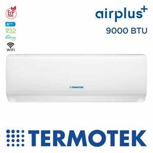 TERMOTEK-AIRPLUS-C9-CLIMATIZZATORE-9000-BTU-WIFI