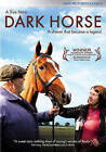 Dark Horse (DVD, 2016)