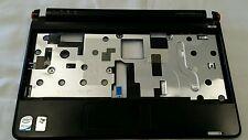 Acer Aspire One ZG5 Palmrest w/ Keyboard Touchpad BLACK ZYE3QZG5TA