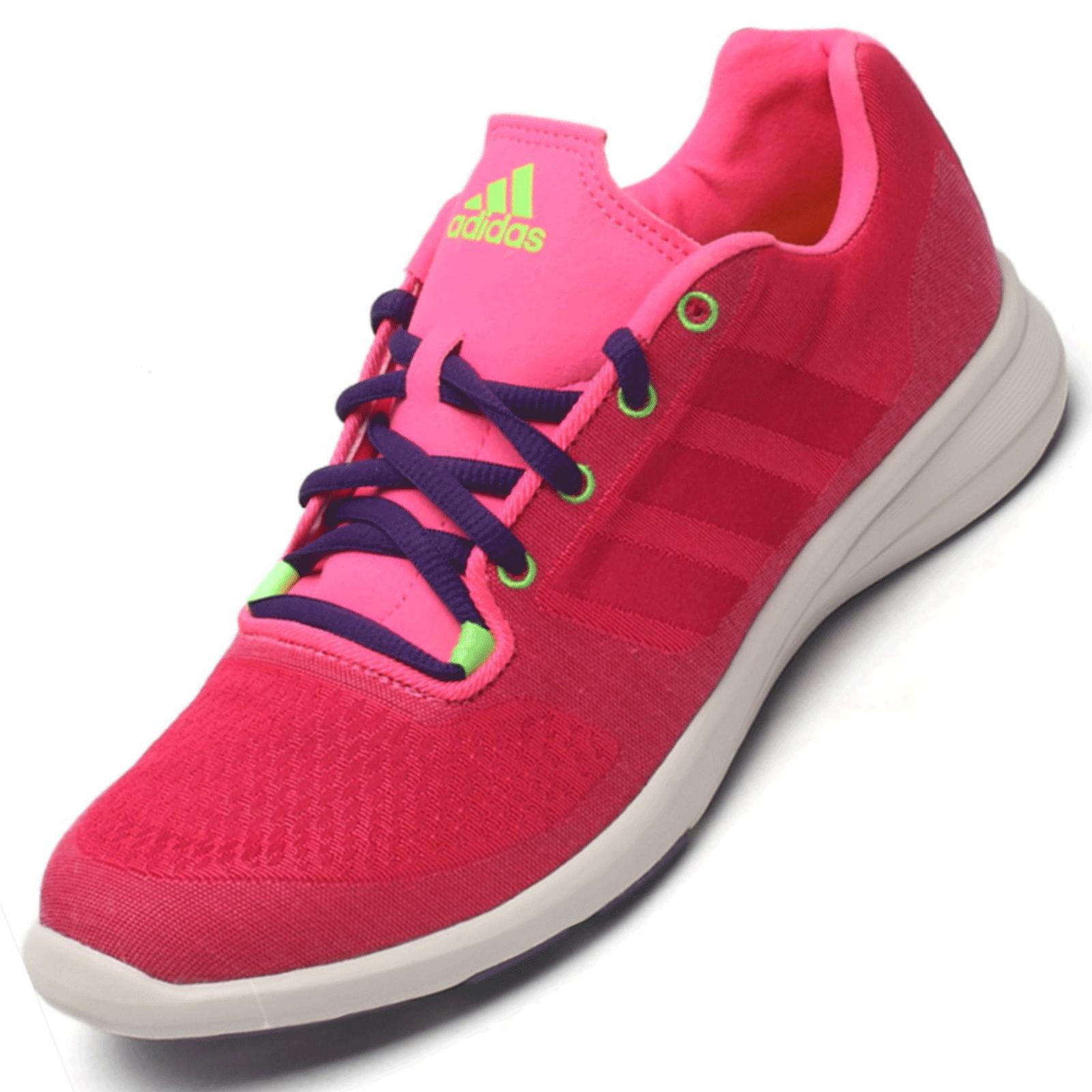 Adidas Woven Bliss W Damen Damen Damen Trainingsschuhe Turnschuhe Turnschuhe Neu  OVP cbeb3c