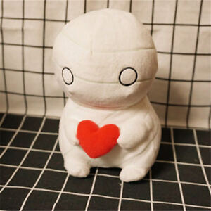 Miira No Kaikata Mii Kun How To Keep A Mummy Doll Toy Plush Limit Cute Stuffed Ebay He's an adventurer who has a habit of the main cast clockwise from the front: details about miira no kaikata mii kun how to keep a mummy doll toy plush limit cute stuffed