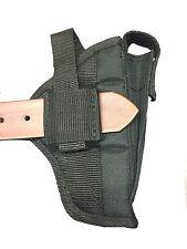Nylon Hip Side Holster Fits Hi-point 380,9mm,