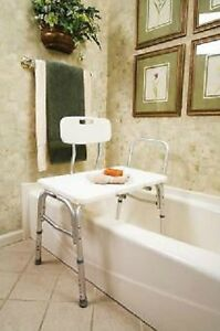 6537508 also View likewise MOBB Premium Bathroom Swivel Shower Chair Bath Bench With Back 360 Degree Swivel Seat With Locking Mechanism additionally Adjustable Height Teak Bath Bench Stool Rectangular P 2296 moreover Corner Shower Stool. on carex shower stool