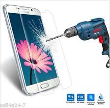 Premium Tempered Glass Screen Protector Film For All SAMSUNG Galaxy S 6 S6 S VI