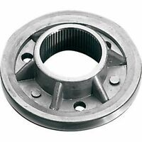 Recoil Starter Pulley 1973 Ski-doo Olympic 340s