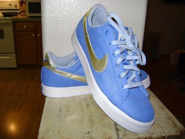 Nike lavoro manoa pelle gli stivali da lavoro Nike pagliaio tempo 454350-700 Uomo 46 c9f4a1