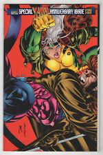 X-Men #45 (Oct 1995, Marvel)