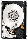 "Fujitsu 500GB 3.5"" 7.2K SATA 6Gb/s N-HP BC 500GB (S26361F3671L500) Hard Drive"