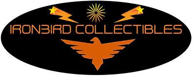 ironbird_collectibles