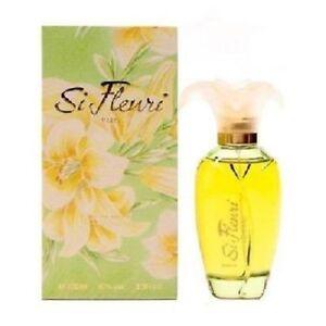 Lomani Si Fleuri EDT Perfume For Women