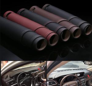 DashMat Original Dashboard Cover Jaguar XF//XFR Premium Carpet, Red Covercraft 1823-00-73