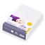 Träumeland Spannbetttuch Jersey weiß 40x90 3er Pack