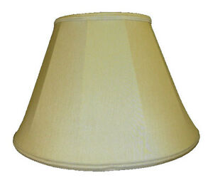 Image Is Loading Sage Green Fabric Lampshades Wall Lights Table Floor