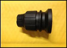 Chuck For Hilti Rotary Hammer Drills Te1te5te6te7te14te15sds Plus Type