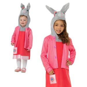 luxe de enfants Lily Book Costume pour Festival Potter Mozza Robe Beatrix Tail qR1zqOU