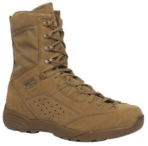 Bannana Chelsea Republic Italy Brown Suede Chelsea Bannana Boots Mens Size 10 D Pristine Shape bcd2e0