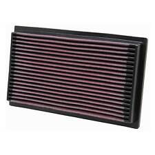 K&N filtro aria per BMW E30 316i / 318i / 320i / 325i 1983 - 1991 - 33-2059