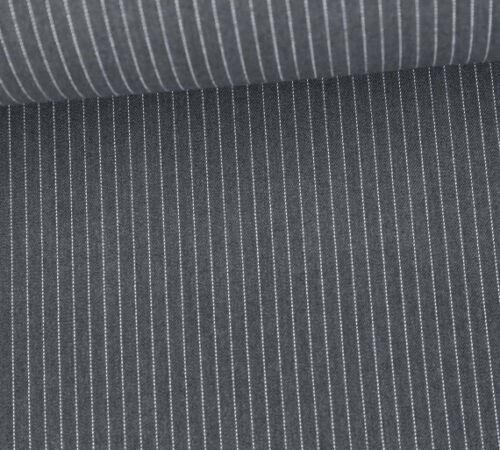 0,5m Pósters especiales-Fashion sustancia-camisa de rayas 5mm