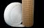 Wurstnetz-Schinkennetz-Netz-Fleischnetz-Raechernetz-Gitter-13-Massen Indexbild 4