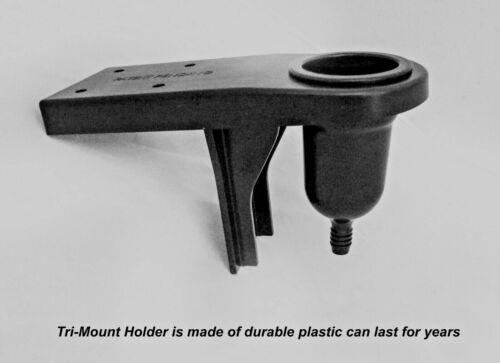 bar gun holder. new style holster Soda gun holder . Drain line included