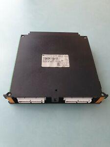 Télémécanique TSXDET3212 / TSX DET 3212