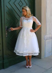 Brautkleid standesamt wo kaufen