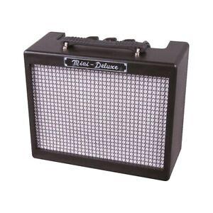 Fender-Mini-Deluxe-Amp-Mini-Guitar-Amplifier