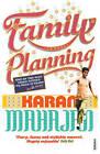 Family Planning by Karan Mahajan (Paperback, 2010)