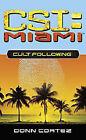 Csi Miami TV Tie in 03 Body Sy by Donn Cortez (Paperback, 2006)
