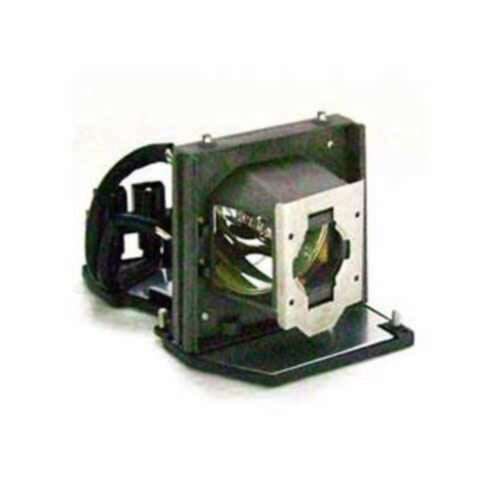 OPTOMA SP.85F01G001 SP85F01G001 LAMP IN HOUSING FOR PROJECTOR MODEL EP1690