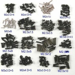 320pcs-M2-M2-5-M3-Machine-Screws-Set-for-Laptop-Hard-Disk-Keyboard-Phone-PC-DIY