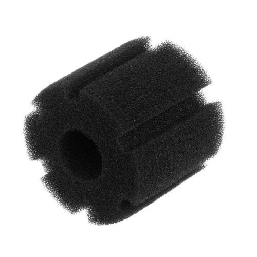 4Pcs Aquarium Fish Tank Replacement Sponges For Bio Sponge Filter XY-180