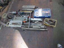 Miscellaneous Shop Tools Nice Selection I 320