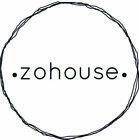 zohouse