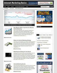 INTERNET-MARKETING-BLOG-WITH-UK-AFFILIATE-STREAMS-FREE-DOMAIN-HOSTING