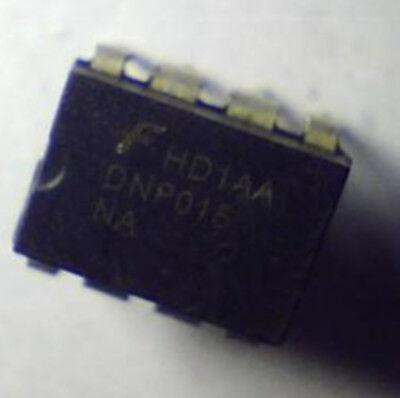 5pcs DNP015NA DNP015 POWER IC DIP-8