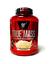 BSN-True-Mass-Protein-Lean-Muscle-Mass-Gainer-5-82-lbs-PICK-FLAVOR thumbnail 3
