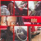 Other Side 0011661777026 by Lucky Dube CD