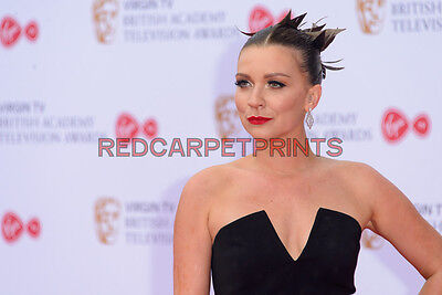 Candice Brown Poster Picture Photo Print A2 A3 A4 7X5 6X4