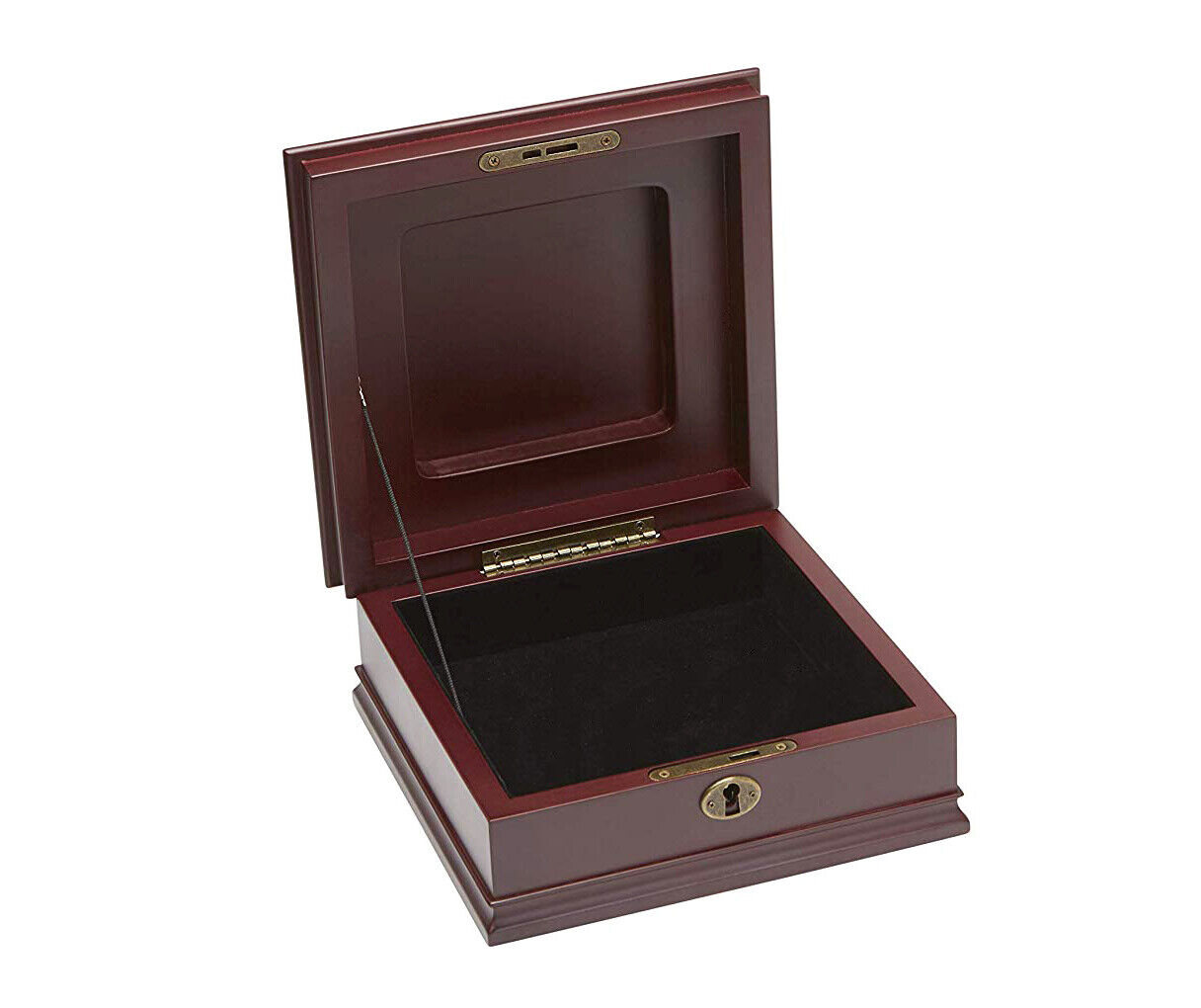 Allied Frame U S Air Force Medallion Executive Desktop Box 100 Made In U S A For Sale Online