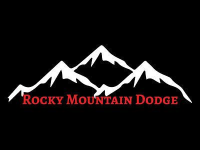 Rocky Mountain Dodge