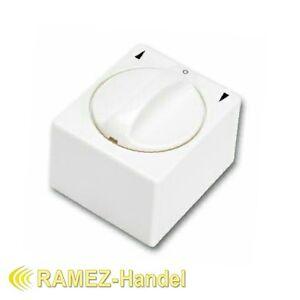 Knebelschalter-Aufputz-10A-250-V-Motorschalter-4229-1-NE-01-UW-inprojal