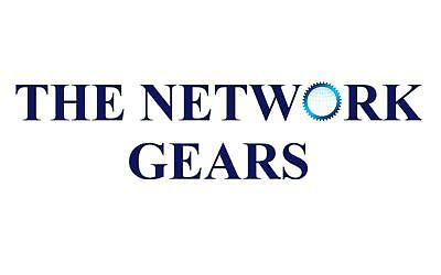 THENETWORKGEARS