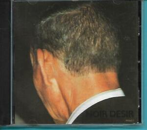 NOIR-DESIR-034-666-667-CLUB-034-CD-12-titres
